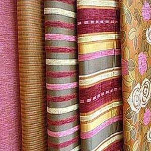 Магазины ткани Краснотурьинска