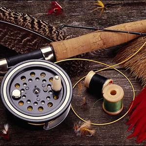 Охотничьи и рыболовные магазины Краснотурьинска