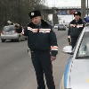 ГАИ, ГИБДД в Краснотурьинске