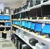 Компьютерные магазины в Краснотурьинске