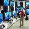Магазины электроники в Краснотурьинске