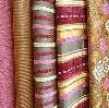 Магазины ткани в Краснотурьинске