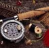 Охотничьи и рыболовные магазины в Краснотурьинске