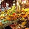 Рынки в Краснотурьинске