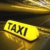 Такси в Краснотурьинске