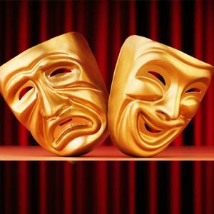 Театры Краснотурьинска