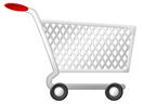 Мир Игрушки - иконка «продажа» в Краснотурьинске