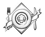 Корона - иконка «ресторан» в Краснотурьинске