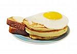 Карина ресторан - иконка «завтрак» в Краснотурьинске